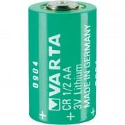 VARTA CR-1/2AA STD - 3A / 950 mAh