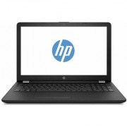 HP 15-BS658tx 15.6-inch Laptop (6th Gen Core i3-6006U/8GB/1TB/DOS/2GB Graphics) Black
