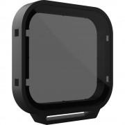 Polar Pro - Filtru de Polarizare GoPro Hero 5/Hero 6 Black