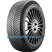 Goodyear Vector 4 Seasons ( 225/55 R16 99V XL )