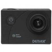 Akciona kamera sa vodootpornim kućištem Denver ACT 5050W