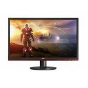 "Monitor 21,5"" LED AOC Gamer Speed - 75HZ - 1MS - FULL HD - HDMI - Display PORT - Free SYNC - USB - G"