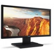 Acer V246HL - 1920x1080 Full HD - 24 inch