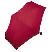 Esprit Femeia umbrela Esbrella Flagred