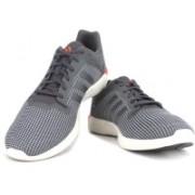 ADIDAS CC FRESH 2 M Running Shoes For Men(Multicolor)