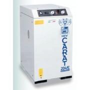 Compresor medicinal NEW CARAT 254/ES