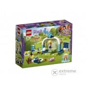 LEGO® Friends Antrenamentul Stephaniei 41330
