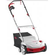 AL-KO Combi Care 38 E Comfort Elektromos talajlazító gyűjtőzsákkal (112800)