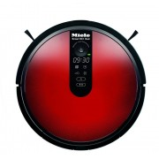Miele Scout RX1 Robotic Cleaner - Red