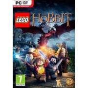 Lego The Hobbit PC