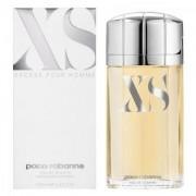 XS Excess Pour Homme 100 ml Spray Eau de Toilette