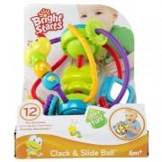 Kids Ii Bright Starts - Pelota de Actividades