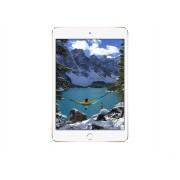 Apple iPad mini 4 Wi - Fi (mk9q2hc/a) - Zlatna - 128 GB