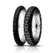 Pirelli MT21 Rallycross ( 130/90-18 TT 69R hátsó kerék, M/C )