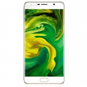 Innjoo Fire 4 Plus 4G 32GB Dourado