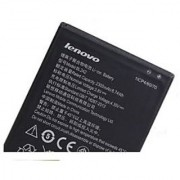 Original Lenovo BL 242 Lithium Ion Battery 2300mAh BL243 for Lenovo A6000 With 1 month warantee
