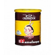 Passalacqua Cremador 0,25 kg