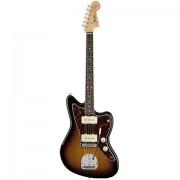 Fender American Original 60s Jazzmaster 3TS