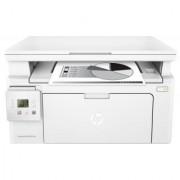 HP LaserJet Pro MFP M132a (Print Scan Copy Full 18A Toner)