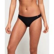 Superdry Sophia bikinitrosor med struktur
