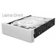 LaCie 4TB grey drawer for 2big Thunderbolt2 & USB3