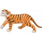 Figurina Bullyland Shere Khan - Jungle Book