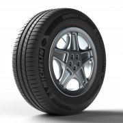 Anvelope Michelin ENERGY SAVER 185/65 R15 92T