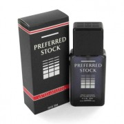 Coty Preferred Stock Cologne Spray All Over Body Spray (Tin) 2.5 oz / 73.93 mL Men's Fragrance 400806
