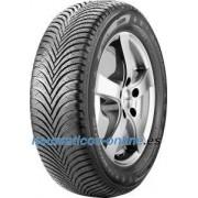 Michelin Alpin 5 ( 205/50 R17 93H XL , con cordón de protección de llanta (FSL) )