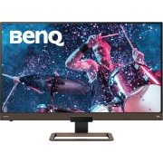 BENQ Computerscherm EW3280U 32'' 4K IPS (9H.LJ2LA.TBE)