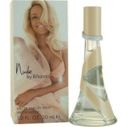 Rihanna nude eau de parfum 30 ml spray