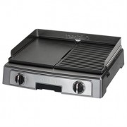 Plancha barbecue power XL PL50E Cuisinart