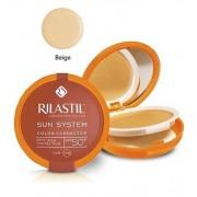 IST.GANASSINI SpA Rilastil Sun System Beige Correttore Del Colore Spf50+