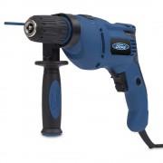 Masina de gaurit cu percutie Ford Tools FE1-10 600W