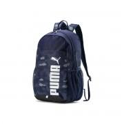Puma Rucksack Style Backpack