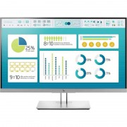 "HP EliteDisplay E273 27"" LED IPS FullHD"