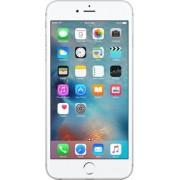 Apple iPhone 6s Plus 128GB Argintiu