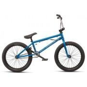 "Wethepeople Freestyle BMX Cykel Wethepeople Curse 20"" FS Gyro 2019 (Blå)"