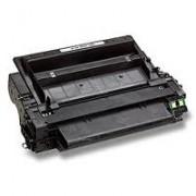 HP Q6511X (HP 11X) black