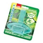 Sano Bon Green Forest 5in1 / Tea Lemon - 55g