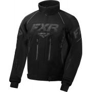 FXR Adrenaline Jacket Black L