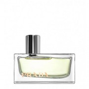 Prada Amber Women Eau de Parfum 50ml
