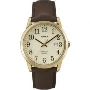 Мъжки часовник Timex TW2P75800