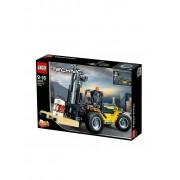 Lego Technic - Gabelstapler 42079