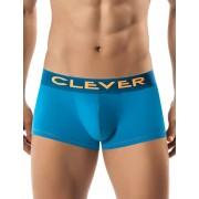 Clever Spezia Latin Boxer Brief Underwear Blue 2231