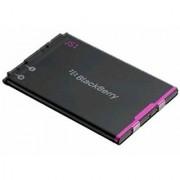BlackBerry JS1 Battery for BlackBerry 9220 9310 9320