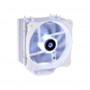 Cooler procesor ID-Cooling SE-214L-SNOW