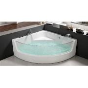 ECO PRIM T 20 kg