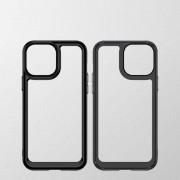 APPLE IPHONE XS 64GB - NOVO (DESBLOQUEADO)
