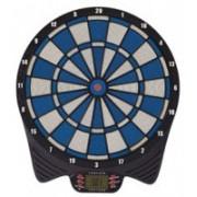 Electronic Dartboard Soft MK 2